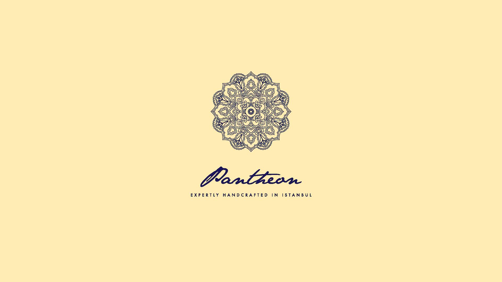 logo-pantheon-cymbals